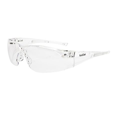 Glasses Clear - RUSHPSI - BOLLÉ