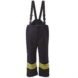 Sur-pantalon anti-feu Solar 3000 - FB31
