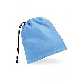 B285 Suprafleece® Snood/ Hat Combo