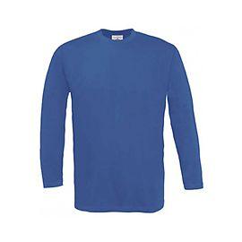 T-Shirt 100% coton 185gr ML