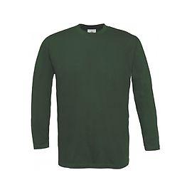 T-Shirt 100% coton 145gr ML