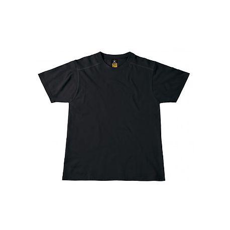 T-Shirt Pro 100% coton 185gr