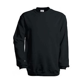 Sweat-shirt P/C 280gr