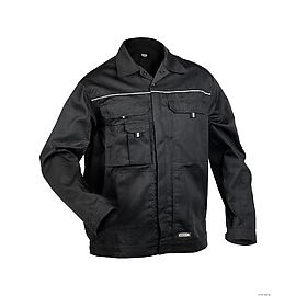 Work jacket (245g) - NOUVILLE