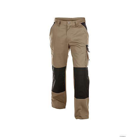 Pantalon BOSTON 245g