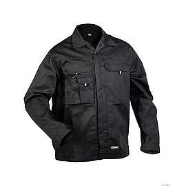 Work jacket (320g) - LOCARNO