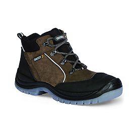 Chaussures hautes - ARGUS