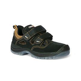 Sandal - ACHILLES