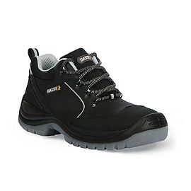 Chaussures basses - ZEUS
