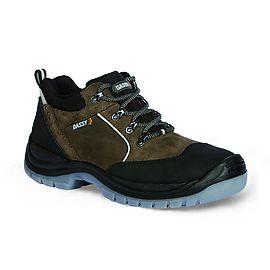 Chaussures basses - URANUS