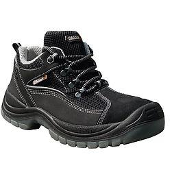 Chaussures basses - JUPITER