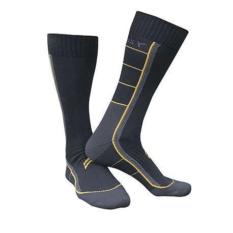 Coolmaxfx socks - PLUTO - DASSY