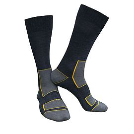 Wool socks - JUNO