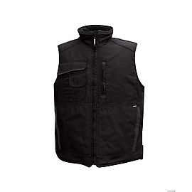 Canvas body warmer (295g) - WAYNE