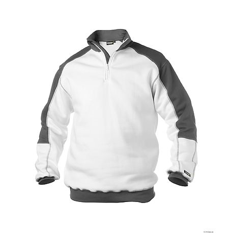 Sweat-shirt BASIEL 290g