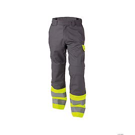 Multinorm HVwork trousers (290 g) - LENOX