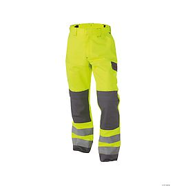 Multinorm HV worktrousers (290 g) - MANCHESTER