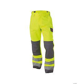 Pantalon HV MN MANCHESTER 290g