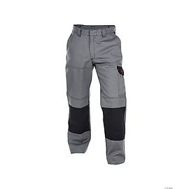 Work trousers MN (290g) -  LINCOLN