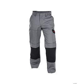 Pantalon MN LINCOLN 290g