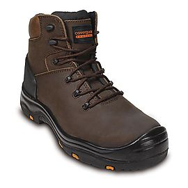 Bottines Topaz S3 - TOPH