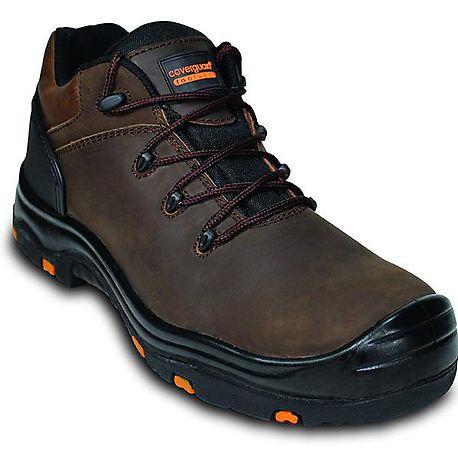 Footwear Topaz S3 - TOPL - COVERGUARD