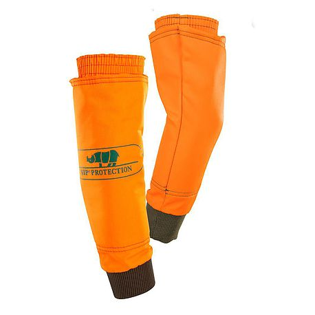 Chainsaw sleeves 1SX1 - SIP PROTECTION