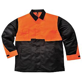 Oak jacket - CH10