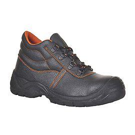 Chaussures Kumo overcap S3 - FW24