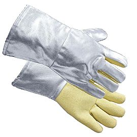 Approach Gloves - AM23