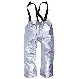 Pantalon doublé d'approche - AM15
