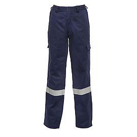 Pantalon de travail multi-risques - 8775MQ