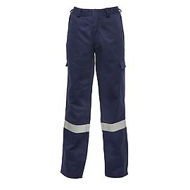 Trousers multi-standard - 8775MQ