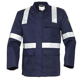 Jacket multi-standard - 3256