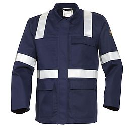 Jacket multi-standard - 3256MQ