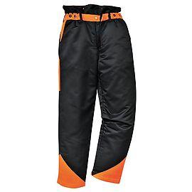 Pantalon Forestier Oak - CH11