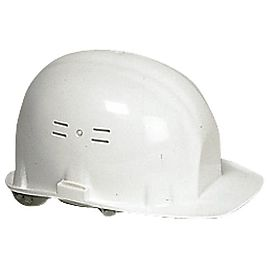 Casque de chantier - 6510X