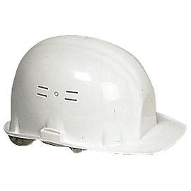 Veiligheidshelm - 6510X