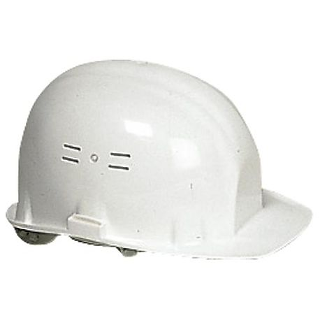 Safety helmet - 6510X - EARLINE