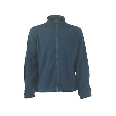 Jacket Polaire (340gr/m²) - 5VPOB - COVERGUARD