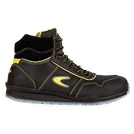 Chaussures de sécurité S3 - EAGAN