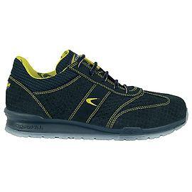 Chaussures de sécurité  S1P - SIVORI