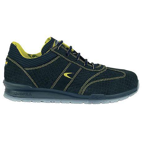 Cofra Chaussures Sivori De Sécurité S1p WQxEdoerCB