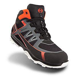 Chaussure de sécurité S1P - RUN-R100 High