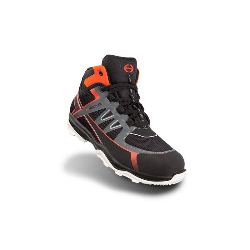 Securite Libre Src Chaussures De S1p W29YeDEHI