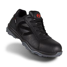 Safety shoes S3 - RUN-R400 LOW