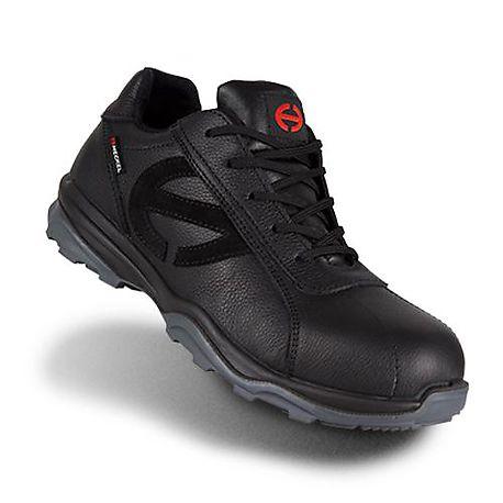 S3 Heckel Sécurité Low R400 Chaussure De Run IgbvYfy67