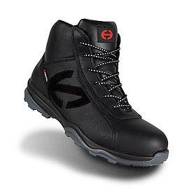 Safety shoe S3 - RUN-R400 High