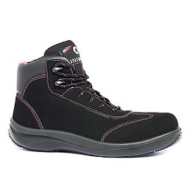 Safety shoes LOVELY S3