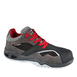 Safety shoes - Bristol Flex S1P